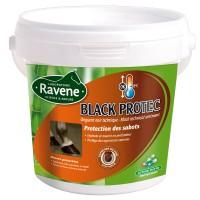 Black Protect