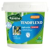 Tendiflex +