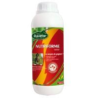 Nutriforme