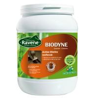 Biodyne