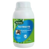 Nutrilyte 500 ml