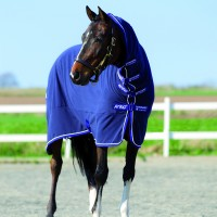 "Chemise polaire séchante ""All in One Fleece"" - Horseware"