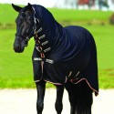 """Chemise concours Rambo """"Dust Buster"""" - Horseware"""