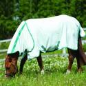 """Couverture anti insectes et UV Amigo """"Aussie Allrounder"""" - Horseware"""
