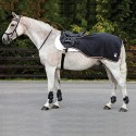 "Couvre reins imperméable  Rambo - ""Grand Prix  Competition"" Sheet"" - Horseware"