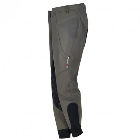 """Pantalon Dame ESX Protection Grip"""" - Euro-Star"""