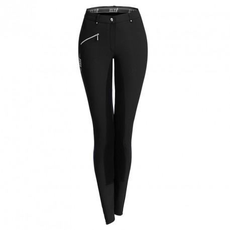 Pantalon Niva Noir - ELT
