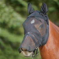 Bonnet anti-mouches Premium - Waldhausen