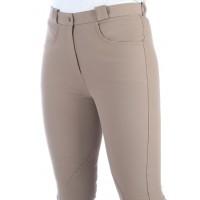 "LamiCell - Pantalon équitation Dame ""Damask"""