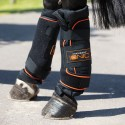 Ionic Stable Boots Rambo - Horseware