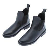 Boots Epson Adulte - Lami-Cell