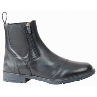 Boots Ornati - TdeT