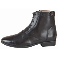 Boots Rogeri - TdeT