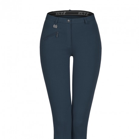 Pantalon Funktion Noir - ELT