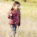 Veste réversible enfant - Horseware