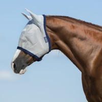 Fly Mask - AMIGO Horseware