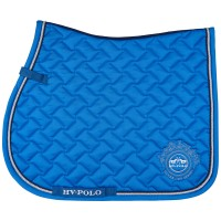 Tapis NYCE Bleu roi - HV Polo - Happy Valley