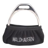 Housse pour étriers - Waldhausen
