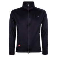 Sweat EuroStar Homme ODIN