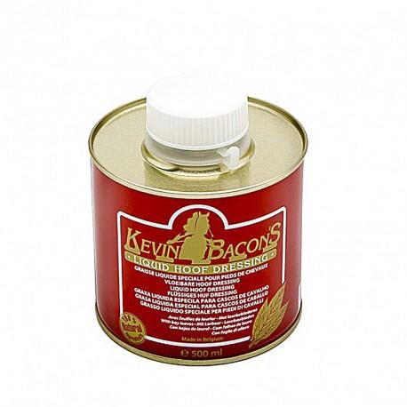 "Huile à sabots ""Liquid Hoof Dressing"" 500 ml - Kevin Bacon'S"