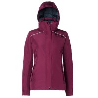 Mountain Horse - Veste Gracie Jacket