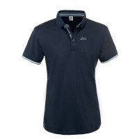Pikeur - Polo Homme PINO