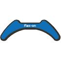 Flex-on - Personnalisation - Kit Uni pour Etriers Flex-on GCA