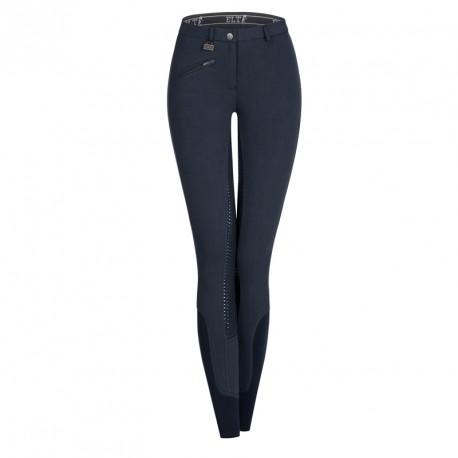 ELT Pantalon Fun Silikon - Bleu nocturne