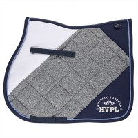 HV Polo - Happy Valley - Tapis de selle HYDEN