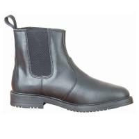 TdeT - Boots Buti