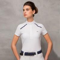 Alessandro Albanese - Polo de concours Femme RIO