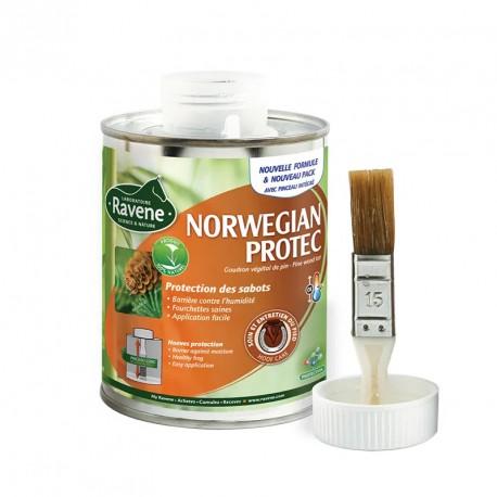 Norwegian Protec New  - Laboratoire Ravene