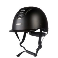 LamiCell - Casque Wellington