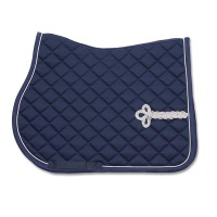 LamiCell - Tapis mixte Noble Navy