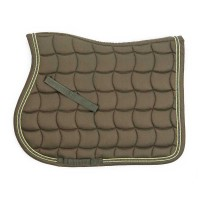 LamiCell - Tapis MIRAGE - Vert olive