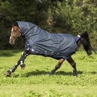 Horseware - Imperméable AMIGO Bravo 12 plus 0g