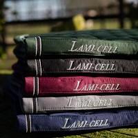 LamiCell - Tapis de dressage VENUS