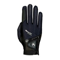 Gants Madrid Light & Grip - Roeckl