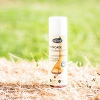 Ravene - Pedicade spray 250 ml