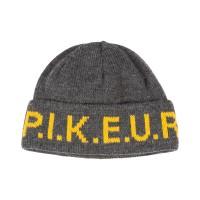 Pikeur - Bonnet - Gris chiné