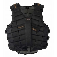 TdeT - Gilet de protection Niveau 3 - Junior