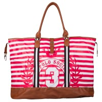 Sac  Shoulderbag - HV Polo - Happy Valley