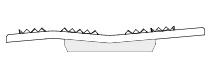 Plancher_Endurance_dessin.jpg