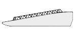 Plancher_Inclin%C3%A9_dessin.jpg