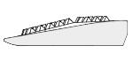 Plancher_Mixte_dessin.jpg