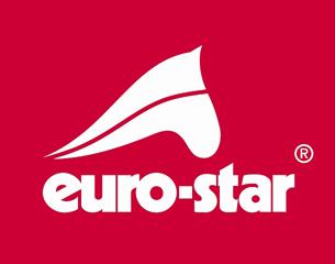 logo eurostar_ok.jpg