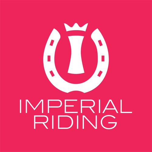Imperial_riding.jpg