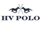 Logo%20HV%20polo.jpg