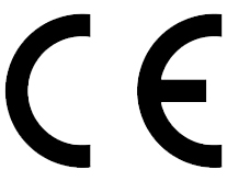 Norme CE.jpg