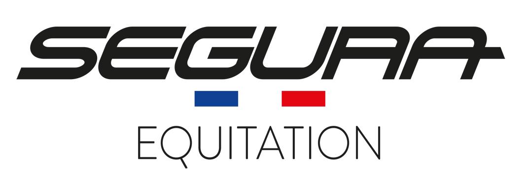 Logo_Segura.jpg